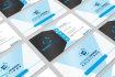 sample-business-cards-design_ws_1474035175