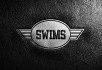 creative-logo-design_ws_1428460758