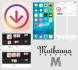 web-plus-mobile-design_ws_1474047551