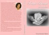 ebook-covers_ws_1474047646