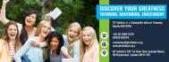 social-media-design_ws_1474059056