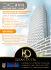 creative-brochure-design_ws_1474063790