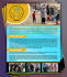 creative-brochure-design_ws_1474066636