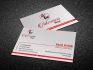 sample-business-cards-design_ws_1474076419