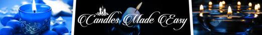 banner-ads_ws_1428482836