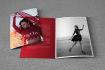 creative-brochure-design_ws_1474131857