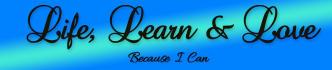 social-media-design_ws_1474134776