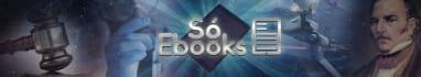 creative-logo-design_ws_1474138800