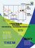 creative-brochure-design_ws_1474147917