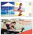 creative-brochure-design_ws_1474152316