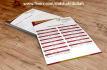 sample-business-cards-design_ws_1474154414