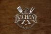 creative-logo-design_ws_1474185124