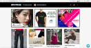 influencer-marketing_ws_1474196180