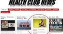 health-fitness-tips_ws_1474203182