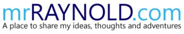 creative-logo-design_ws_1474208890