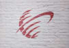 creative-logo-design_ws_1474218884