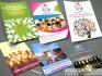creative-brochure-design_ws_1474219782