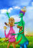 digital-illustration_ws_1474223336