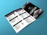 sample-business-cards-design_ws_1474235282