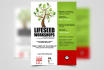 creative-brochure-design_ws_1474255571