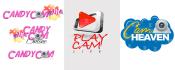 creative-logo-design_ws_1474257926