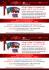 social-media-design_ws_1474257955