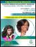 creative-brochure-design_ws_1474259875