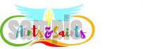 creative-logo-design_ws_1474260113
