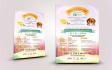 creative-brochure-design_ws_1474295865