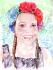 digital-illustration_ws_1474298872