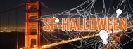 social-media-design_ws_1474299299