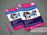 creative-brochure-design_ws_1474299326