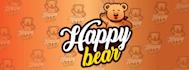 creative-logo-design_ws_1474306587