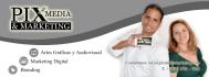 banner-ads_ws_1474308133