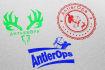 creative-logo-design_ws_1474308949