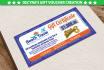 creative-brochure-design_ws_1474314651