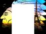 banner-ads_ws_1474330694