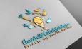creative-logo-design_ws_1474345391