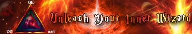 creative-logo-design_ws_1474345592