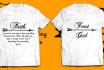 t-shirts_ws_1474349190