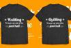 t-shirts_ws_1474352833