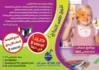 creative-brochure-design_ws_1474359579