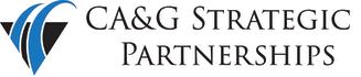 creative-logo-design_ws_1474369135