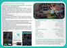 creative-brochure-design_ws_1474371119