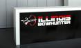 creative-logo-design_ws_1474378433