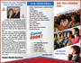 creative-brochure-design_ws_1474390103