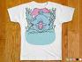 t-shirts_ws_1474416342
