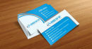 sample-business-cards-design_ws_1474428357