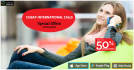 banner-ads_ws_1474440087