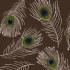 digital-illustration_ws_1474449880